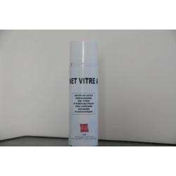 NETTOYANT VITRE ANTIBUEE